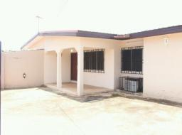 2 bedroom house for sale at Oyibi