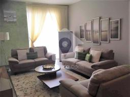 2 bedroom furnished apartment for rent at Airport