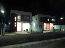 3 bedroom house for sale at Community 25