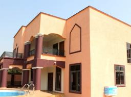 5 bedroom house for sale at West Trassaco