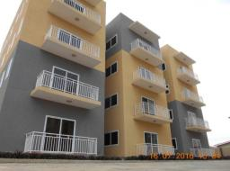 2 bedroom apartment for sale at Community 25