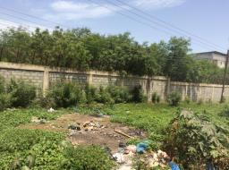 land for sale at Tema