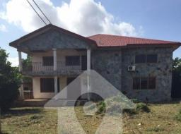 5 bedroom house for sale at Ashaley Botwe