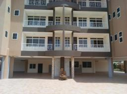 3 bedroom apartment for rent at Ring Road
