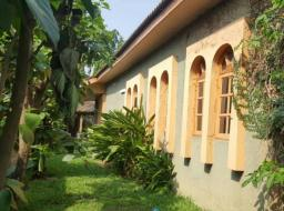 5 bedroom furnished house for sale at Baatsonaa