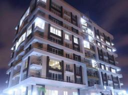 3 bedroom apartment for sale at Airport City
