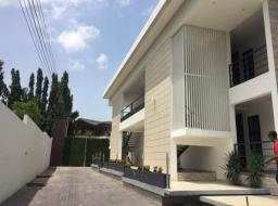 3 bedroom apartment for sale at Airport Area