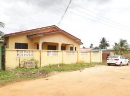 6 bedroom house for sale at Haatso
