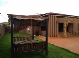 3 bedroom apartment for rent at Oyarifa