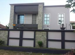 5 bedroom furnished house for sale at Dome Pillar 2