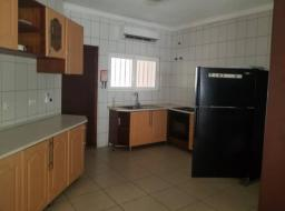 3 bedroom furnished apartment for rent at Airport City