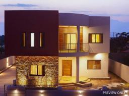 4 bedroom furnished house for sale at Frafraha
