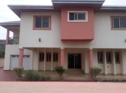 5 bedroom apartment for rent at Eastlegon