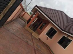 3 bedroom house for sale at New Legon