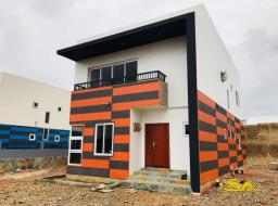 3 bedroom house for sale at Haatso