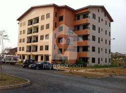 2 bedroom furnished apartment for rent at Accra