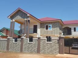 5 bedroom house for sale at Baatsonaa