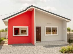 1 bedroom house for sale at Appolonia City