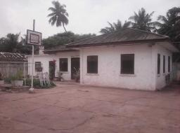 warehouse for sale at Accra