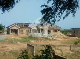 8 bedroom apartment for sale at East Legon Hills