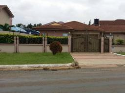 3 bedroom house for sale at Tesano