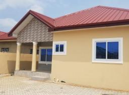 3 bedroom house for sale at Community 18