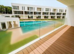3 bedroom house for rent at cantoments
