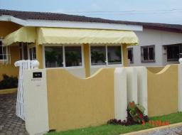 2 bedroom house for sale at Manet Ville-Spintex