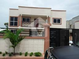 4 bedroom house for sale at West Trassacco