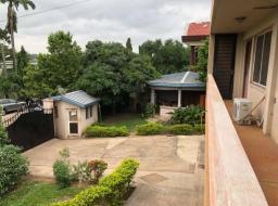 5 bedroom furnished house for sale at Tesano