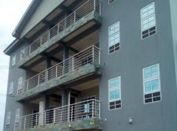 3 bedroom apartment for rent at Parakou Estates, Dome Road