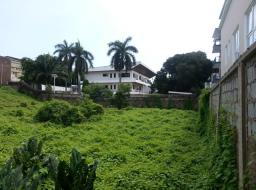 land for sale at Ridge Road