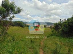 land for sale at Oyarifa Rd