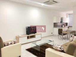 2 bedroom furnished apartment for rent at Ringway Estates