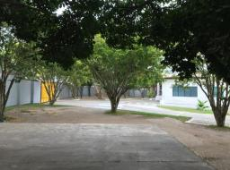 13 bedroom house for sale at Cantonments