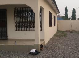 2 bedroom house for sale at Spintex Road