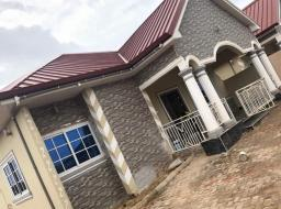 2 bedroom apartment for rent at Tamale Municipal