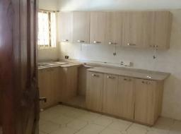 2 bedroom apartment for rent at Spintex Road