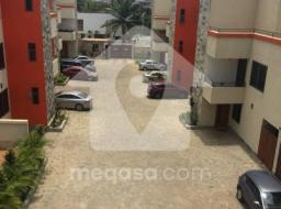 2 bedroom house for rent at Roman Ridge