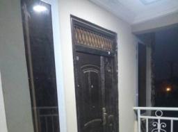 1 bedroom apartment for rent at Oyarifa
