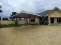 3 bedroom house for rent at Greda Estate
