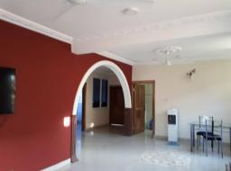 4 bedroom house for sale at Baatsonaa