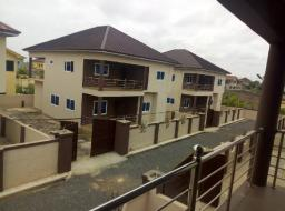 4 bedroom house for sale at Teshie Road