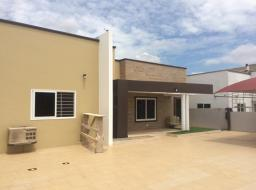 4 bedroom house for sale at lakeside estate-east legon-botwe