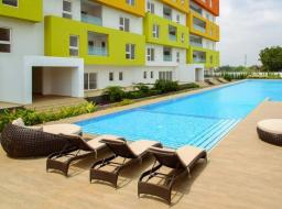 3 bedroom apartment for sale at Presidential Drive