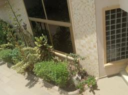 4 bedroom house for rent at North Legon