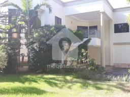 4 bedroom house for rent at North Ridge