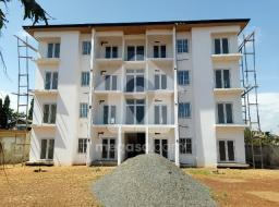 18 bedroom apartment for sale at Spintex Road