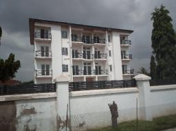 18 room commercial space for sale at Spintex Road