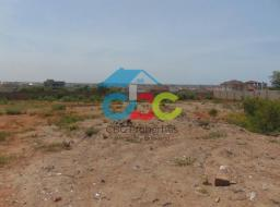 serviced land for sale at Burma Hills